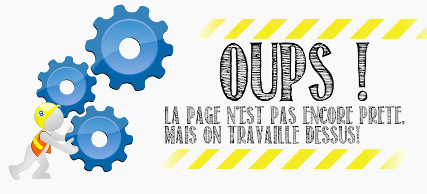 oups.png