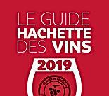 guide_hachette-2019.jpg