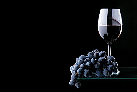 raisin-noir.jpg