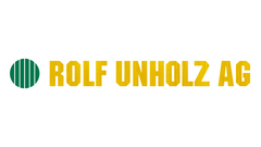 unholz.png