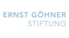 göhner.png