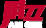 jazz-am-see-logo.png