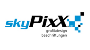 pixx.png