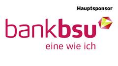 bsu-hauptsponsor.png