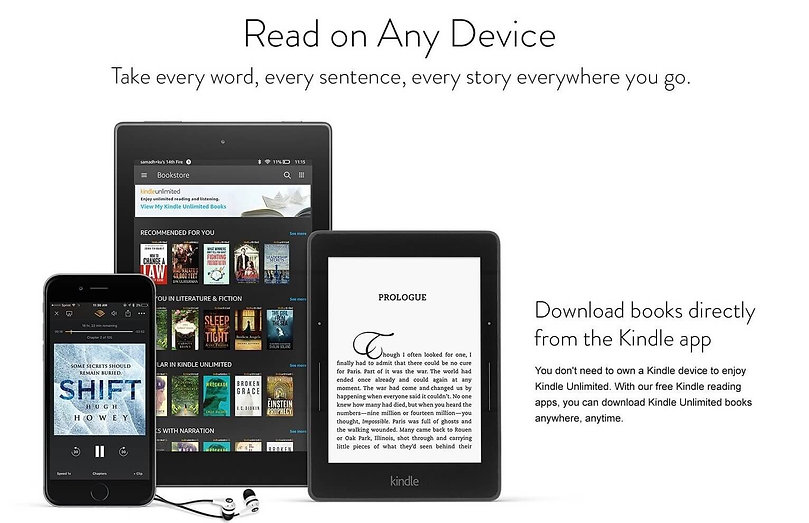 Kindle+Deals+UK.jpg