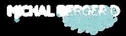 Michal-logo-5-white.png
