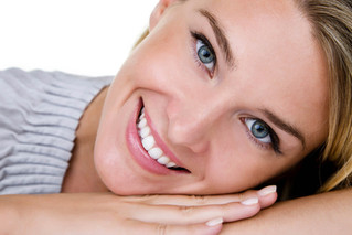 Smile Bright With Porcelain Veneers