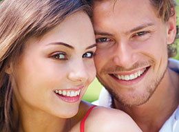 Could You Benefit From a Smile Makeover?