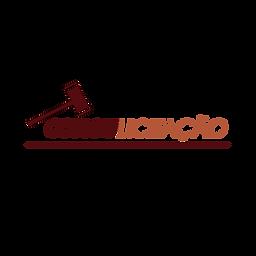 ConsulicitaçãoPerfil.png