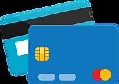 credit-card-sales.png