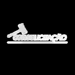 Consulicitação