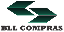 Logo BLL.png