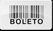 boleto-sales.png