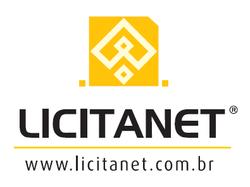 LicitaNet
