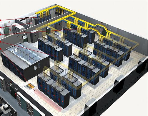 Data-Center-Graphic-whatisDC.png
