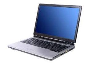 Wix eCommerce Image 092419.jpg