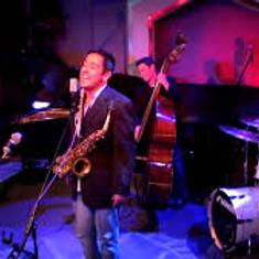 David Caceres Quartet