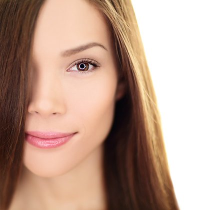 NON-SURGICAL NOSE JOB / Juvederm Fillers