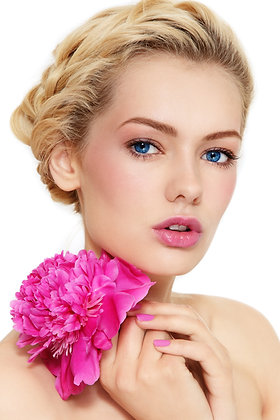 NON-SURGICAL NOSE MAKEOVER / Thread & Juvederm Fillers / Last up to 18 Months