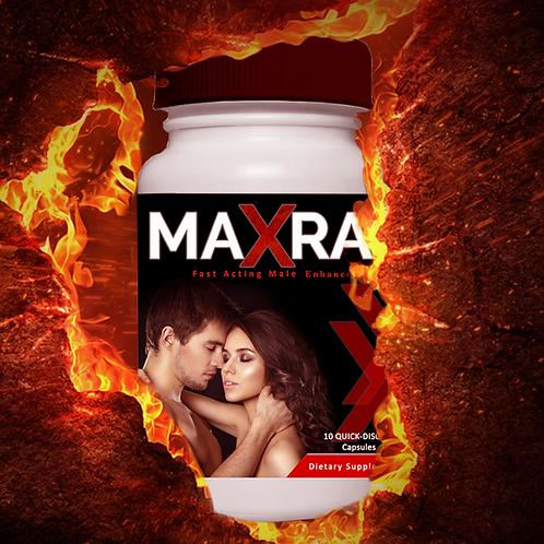 Maxra