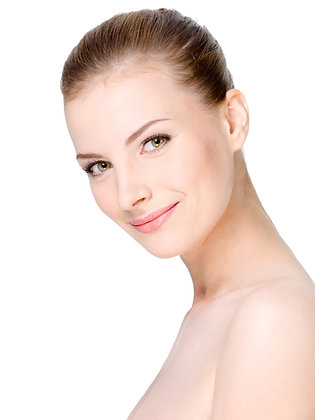 FACE & EYE REJUVENATION / 1 PRP Vampire Injection
