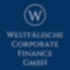 WCF_Logo_2019_360x.png