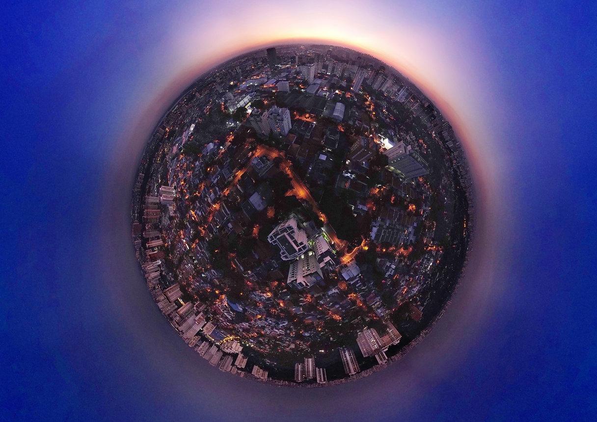 PlanetaInstagram.jpg