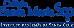 logo_csm.png
