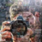 MosaicoFinal.jpg