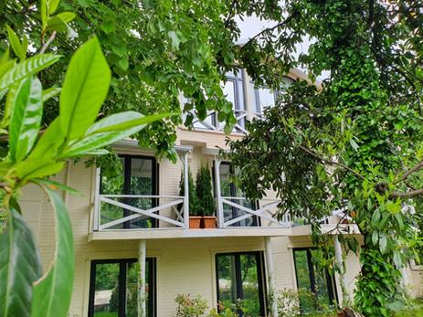 KADİFELİ HOTEL