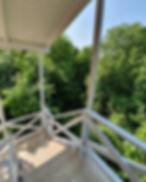 Cennete uzanan merdivenler 🙃🙂😍.jpg