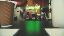 Harun Coffee