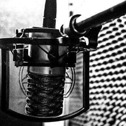 stock.mic.jpg