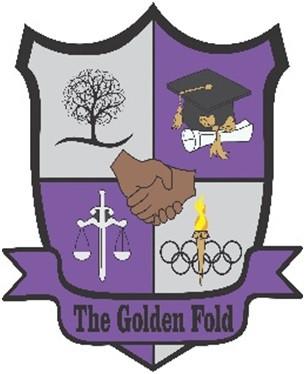 TGF-Suffolk Logo.jpg