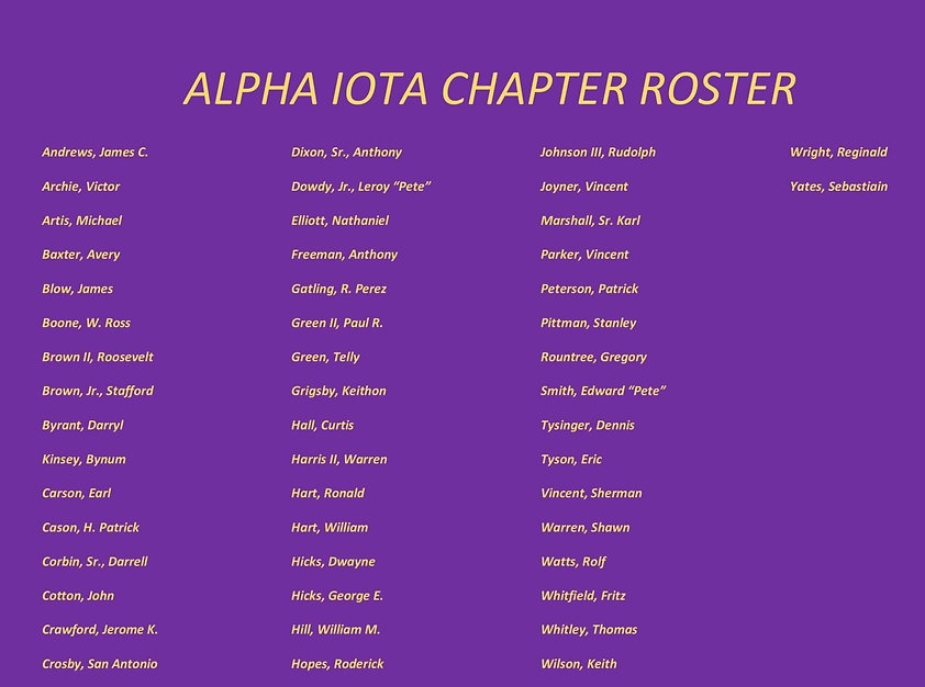 ALPHA%20IOTA%20CHAPTER%20ROSTER%20land_e