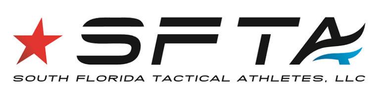 logo-main.jpg