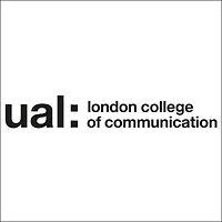LLC-Logo-Online.jpg