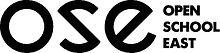 OSE_logo.jpg