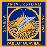 Seal_of_Pablo_de_Olavide_University.png