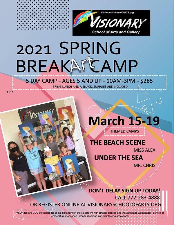 2021 spring break camp.jpg