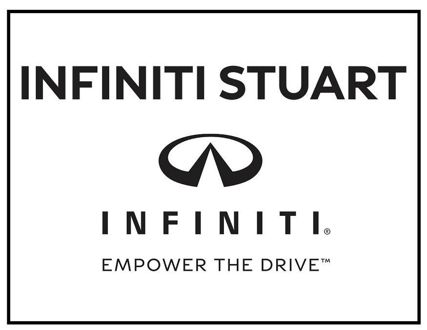 InfinitiStuart Logo.jpg