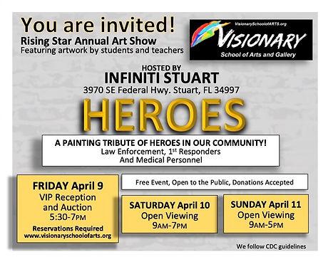 spring art show HEROES.jpg