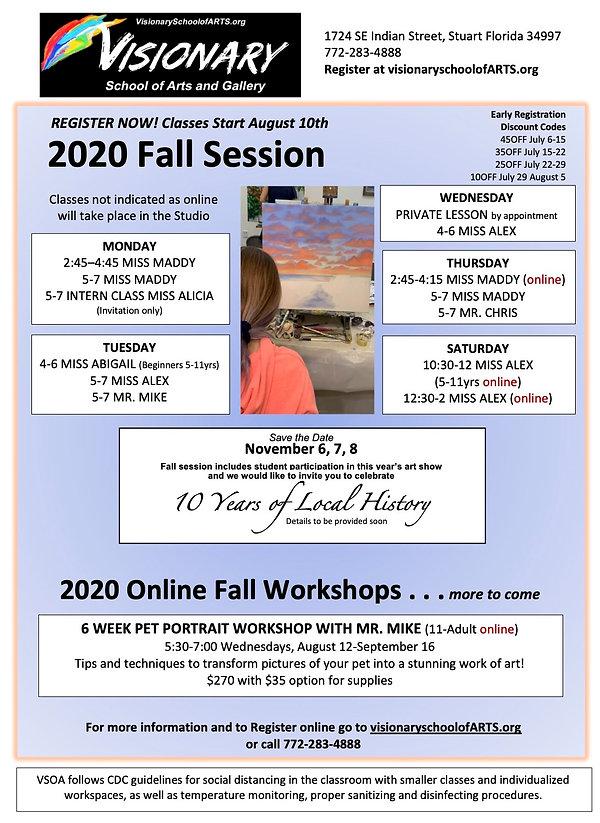 Fall session 2020.jpg