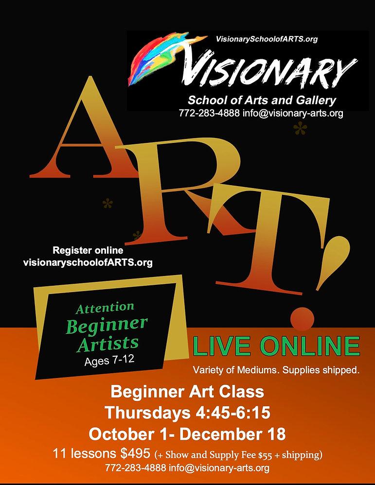 online Beginner Art Classes.jpg