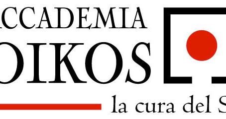 MOZZARISELLA ED ACCADEMIA OIKOS, LA CONDIVISIONE DELL'«ECONOMIA DELLA SALUTE»