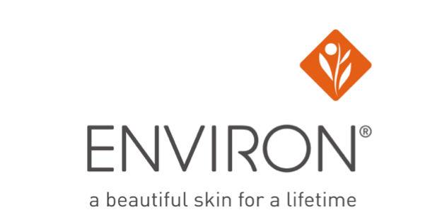 ENVIRON Active Vitamin 3 areas