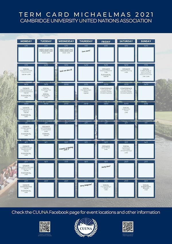 TERM-CARD-MICHAELMAS-2021_FINAL (1).png