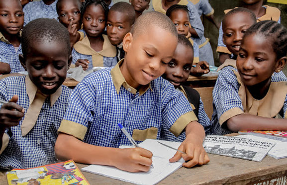 female education africa.jpg