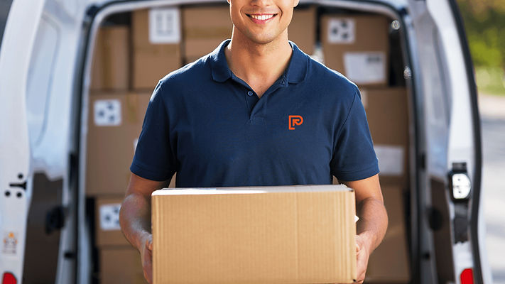 principal-couriers-about-us.jpg