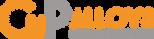 Cup Alloys Logo